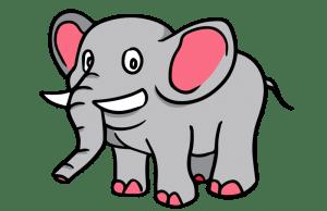 bajka-o-sloniu