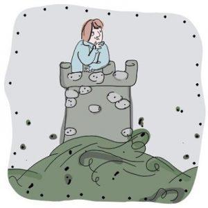 bajka o ekologii
