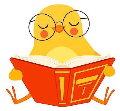 bajki do czytania