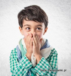 łamańce językowe dla dzieci